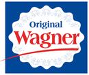 Original Wagner Logo