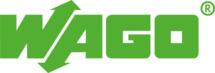 Angebote von Wago vergleichen und suchen.