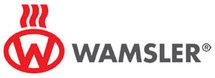 Angebote von Wamsler