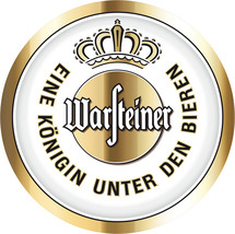 Angebote von Warsteiner