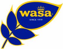 Angebote von Wasa