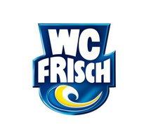 Angebote von Wc Frisch