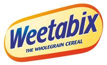 Angebote von Weetabix