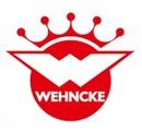 Wehncke Logo