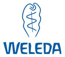 Angebote von Weleda