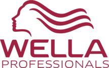 Angebote von Wella