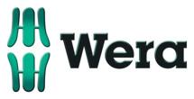 Angebote von Wera