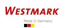 Angebote von Westmark