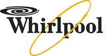 Angebote von Whirlpool