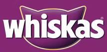 Angebote von Whiskas