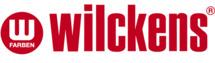 Angebote von Wilckens