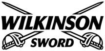 Angebote von Wilkinson Sword