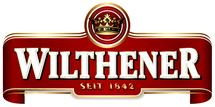Angebote von Wilthener