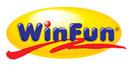 Winfun Logo