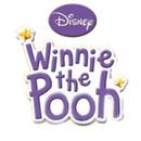 Winnie The Pooh Angebote