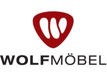 Angebote von Wolf Möbel