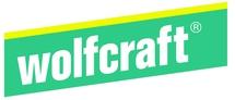 Angebote von Wolfcraft vergleichen und suchen.