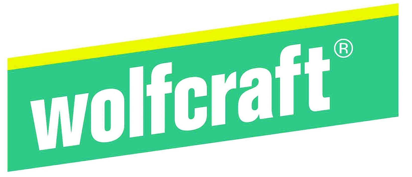 Wolfcraft Angebote