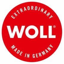 Angebote von Woll