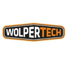 Angebote von Wolpertech vergleichen und suchen.