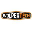 Wolpertech Logo