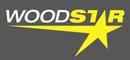 Woodster Logo