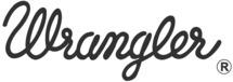 Angebote von Wrangler vergleichen und suchen.