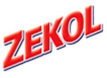 Angebote von Zekol