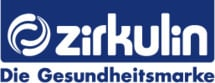 Angebote von Zirkulin