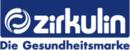 Zirkulin Logo