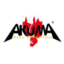 Angebote von Akuma vergleichen und suchen.