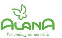 Angebote von ALANA vergleichen und suchen.