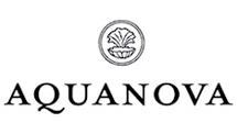 Angebote von Aquanova