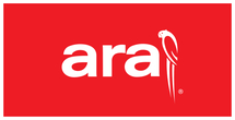 Angebote von ara