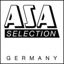 Angebote von ASA Selection