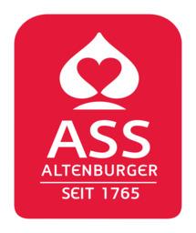 Angebote von ASS Altenburger