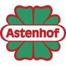 Astenhof Logo