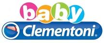 Angebote von Baby Clementoni