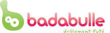 Angebote von Badabulle vergleichen und suchen.