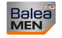 Angebote von Balea MEN vergleichen und suchen.