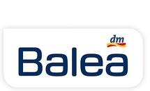 Angebote von Balea vergleichen und suchen.