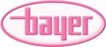 Angebote von Bayer Design