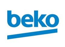 Angebote von Beko