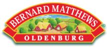 Angebote von Bernard Matthews vergleichen und suchen.