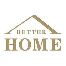 Angebote von Better Home