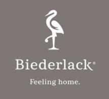 Angebote von Biederlack