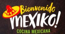 Angebote von Bienvenido Mexiko