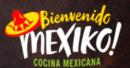 Bienvenido Mexiko Angebote