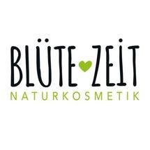 Angebote von Blüte-Zeit Naturkosmetik
