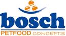 bosch Petfood Logo